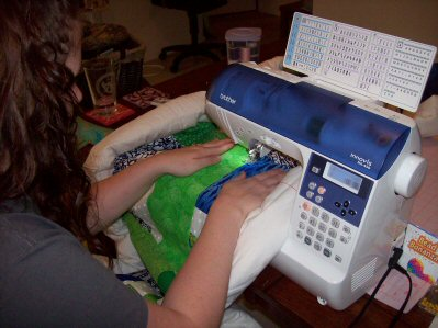 kendrasewing