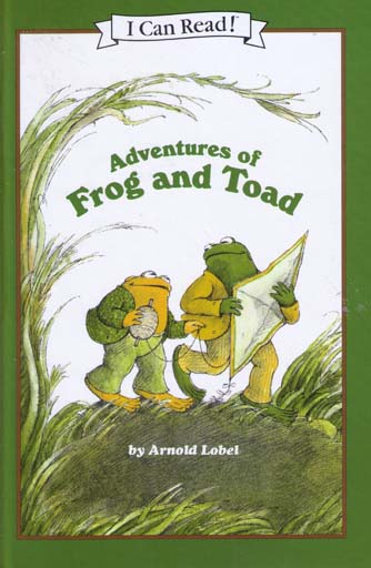frogtoad