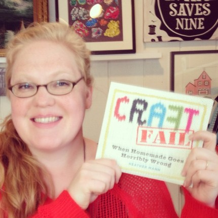 heather-craftfail